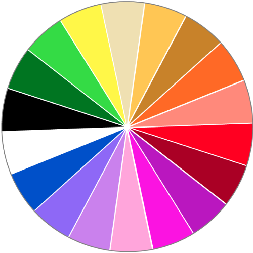 Welche Farben Ergeben Lila : suche nach farben ~ Watch28wear.com Haus und Dekorationen