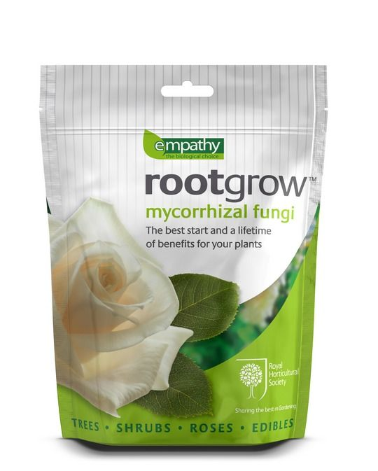 Empathy Rootgrow